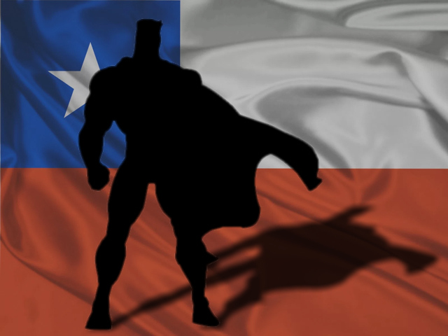 superchile